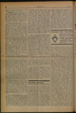 Pravda 19320310 Seite: 6
