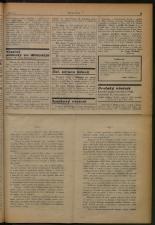 Pravda 19320310 Seite: 7