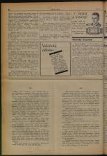 Pravda 19320310 Seite: 8