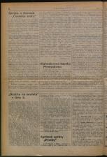 Pravda 19320401 Seite: 2
