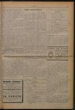 Pravda 19320401 Seite: 3