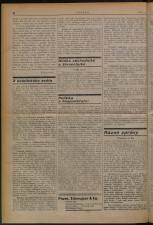 Pravda 19320401 Seite: 4