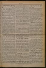Pravda 19320401 Seite: 5