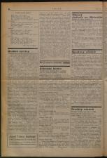 Pravda 19320401 Seite: 6