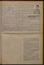Pravda 19320401 Seite: 7