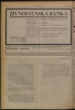 Pravda 19320401 Seite: 8