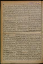 Pravda 19320504 Seite: 2