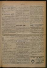 Pravda 19320504 Seite: 3
