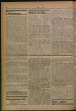 Pravda 19320504 Seite: 4