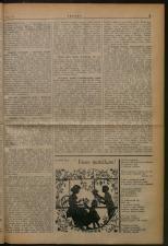 Pravda 19320504 Seite: 5