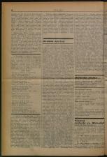 Pravda 19320504 Seite: 6