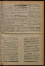 Pravda 19320504 Seite: 7