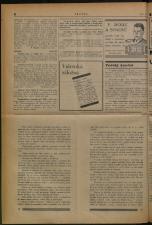 Pravda 19320504 Seite: 8