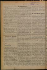 Pravda 19320525 Seite: 2