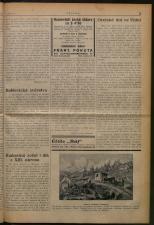 Pravda 19320525 Seite: 3
