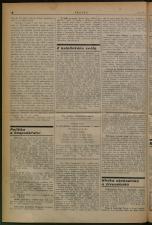 Pravda 19320525 Seite: 4
