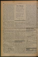 Pravda 19320525 Seite: 6