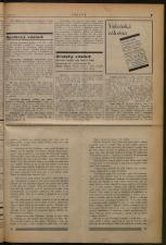 Pravda 19320525 Seite: 7