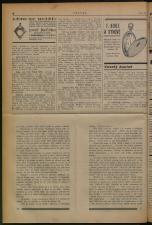Pravda 19320525 Seite: 8