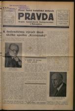 Pravda 19320608 Seite: 1