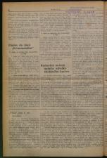 Pravda 19320608 Seite: 2