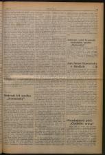 Pravda 19320608 Seite: 3