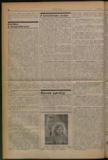 Pravda 19320608 Seite: 4