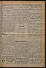 Pravda 19320608 Seite: 5