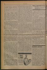 Pravda 19320608 Seite: 6