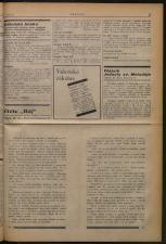 Pravda 19320608 Seite: 7