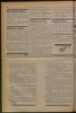 Pravda 19320608 Seite: 8