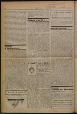 Pravda 19320707 Seite: 2