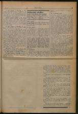 Pravda 19320707 Seite: 3