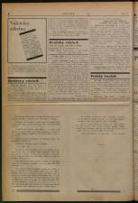 Pravda 19320707 Seite: 4