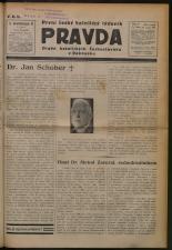 Pravda 19320825 Seite: 1