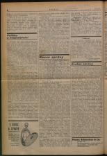 Pravda 19320825 Seite: 2