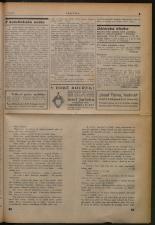 Pravda 19320825 Seite: 3