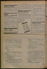 Pravda 19320825 Seite: 4