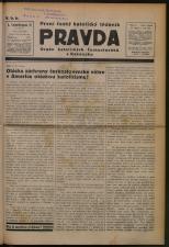 Pravda 19320908 Seite: 1