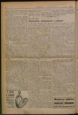 Pravda 19320908 Seite: 2