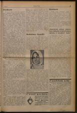 Pravda 19320908 Seite: 3
