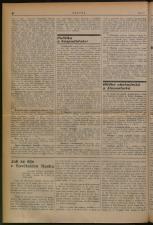 Pravda 19320908 Seite: 4