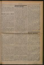 Pravda 19320908 Seite: 5