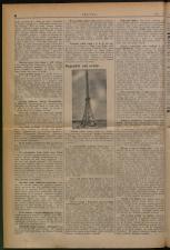 Pravda 19320908 Seite: 6