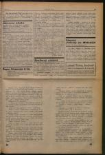 Pravda 19320908 Seite: 7