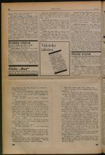 Pravda 19320908 Seite: 8