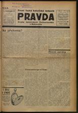 Pravda 19321201 Seite: 1