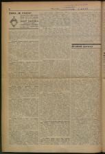 Pravda 19321201 Seite: 2