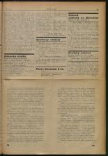 Pravda 19321201 Seite: 3