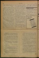 Pravda 19321201 Seite: 4